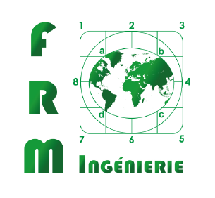 FORET RESSOURCES MANAGEMENT