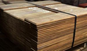 ifco parquet flooring bois afrique wood tropical
